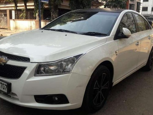 Used 2011 Cruze LTZ  for sale in Kharghar
