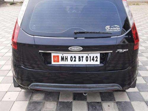 Used 2010 Figo  for sale in Nagpur