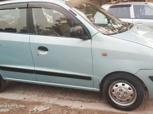 Used 2005 Santro Xing GL Plus  for sale in Pathankot