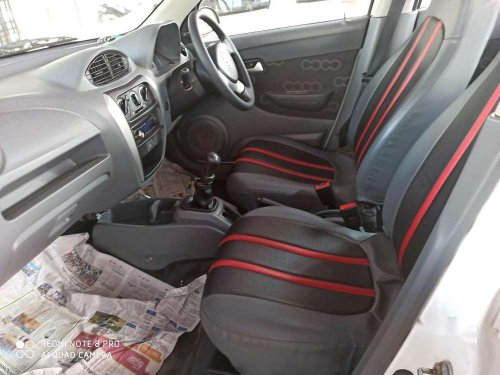Used 2013 Alto 800 LXI  for sale in Kannur