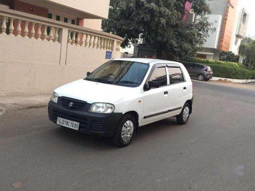 Used 2011 Alto  for sale in Rajkot
