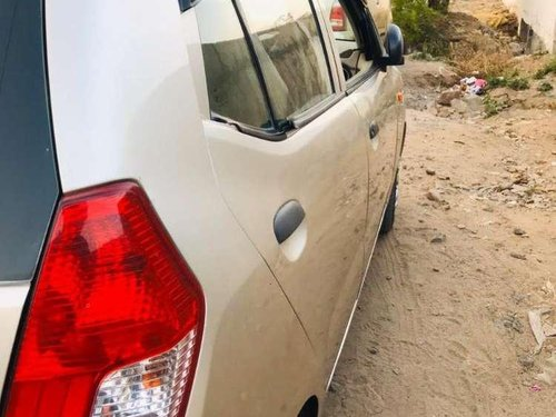 Used 2008 i10 Era  for sale in Bhopal