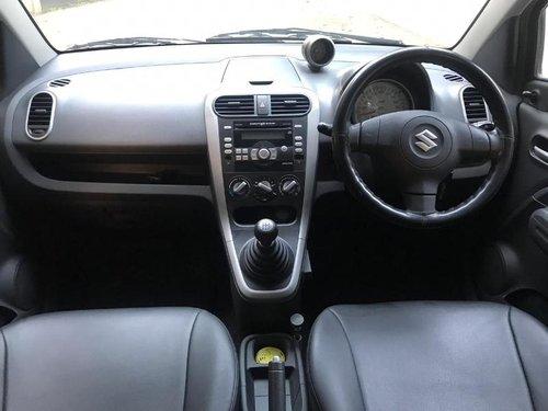 2012 Maruti Suzuki Ritz VXI Petrol MT for sale in New Delhi