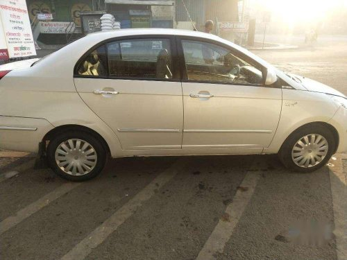 Used 2010 Manza Aura (ABS) Quadrajet BS IV  for sale in Sangli