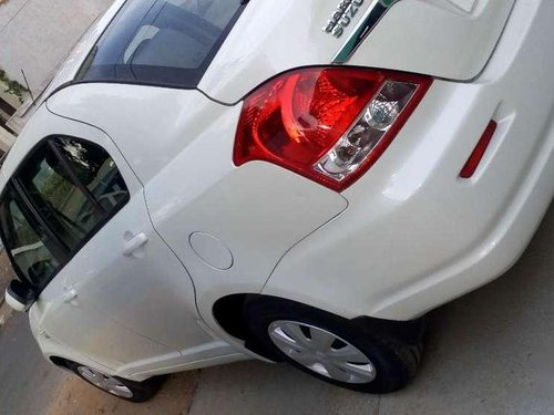 Used 2010 Swift Dzire  for sale in Erode
