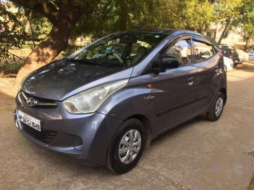 Used 2012 Eon D Lite  for sale in Bhopal