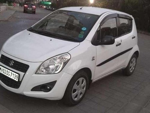 Used 2014 Ritz  for sale in Thane-10