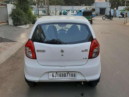 Used 2013 Alto 800 LXI  for sale in Rajkot