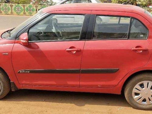 Used 2012 Swift Dzire  for sale in Nellore