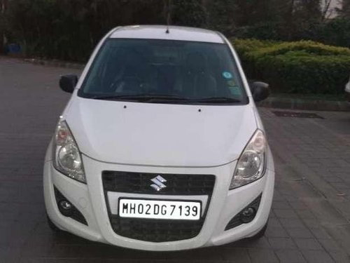 Used 2014 Ritz  for sale in Thane-0