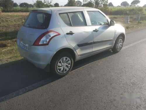 Used 2012 Swift LDI  for sale in Bhopal