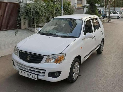 Used 2011 Alto K10 VXI  for sale in Rajkot