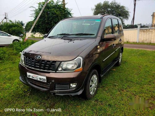 Used 2012 Xylo E8 ABS BS IV  for sale in Bhopal