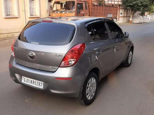 Used 2012 i20 Magna  for sale in Rajkot
