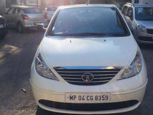 Used 2011 Vista  for sale in Bhopal