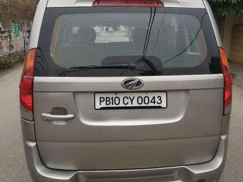 Used 2010 Xylo E4 BS IV  for sale in Jalandhar