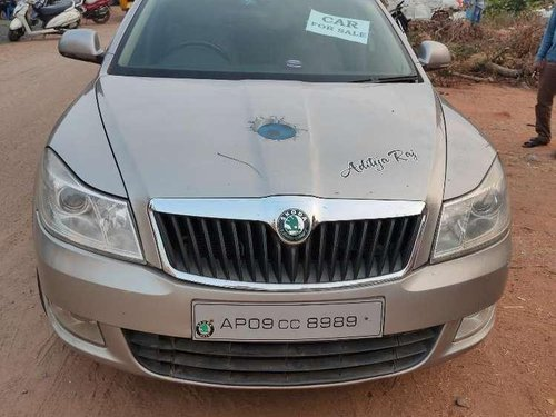 Used 2011 Laura  for sale in Rajahmundry