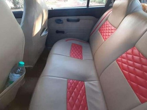 Used 2012 Santro Xing GLS LPG  for sale in Nellore