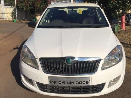 Used 2013 Rapid  for sale in Bhopal