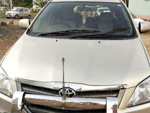 Used 2012 Innova  for sale in Nellore
