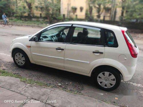 Used 2011 Figo Diesel EXI  for sale in Bhopal