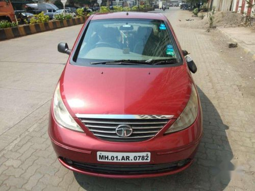 Used 2010 Manza  for sale in Goregaon