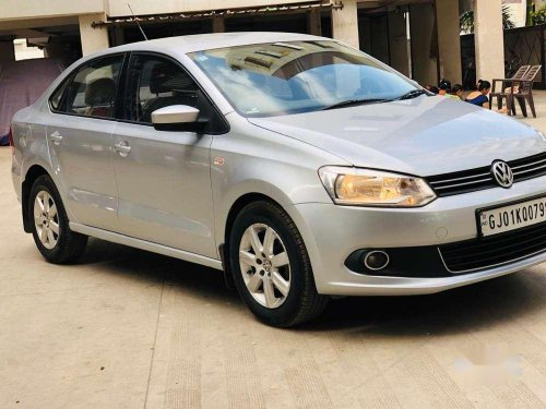 Used 2012 Vento  for sale in Surat