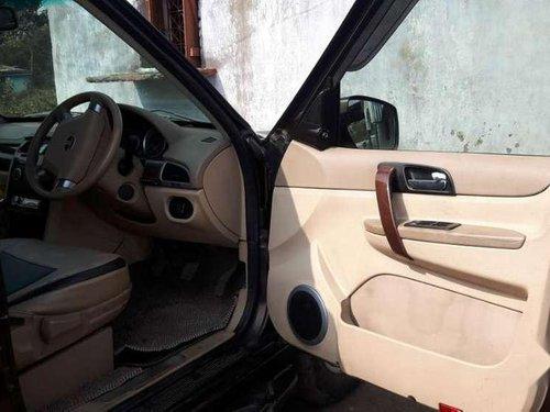 Used 2014 Safari Storme VX  for sale in Ranchi
