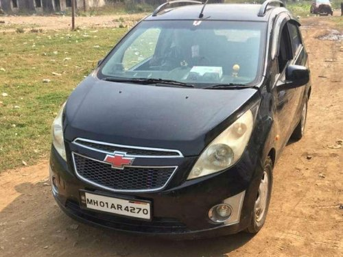 Used 2010 Beat LT  for sale in Thane