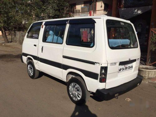 Used 2006 Omni  for sale in Bhopal
