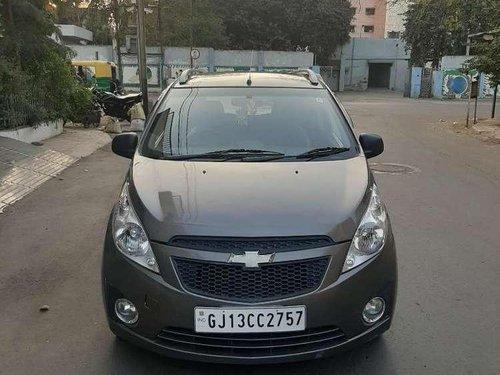 Used 2012 Beat Diesel  for sale in Rajkot