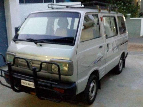 Used 2006 Omni  for sale in Erode
