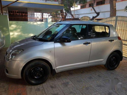 Used 2006 Swift VXI  for sale in Erode