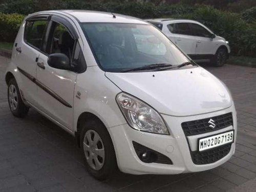 Used 2014 Ritz  for sale in Thane