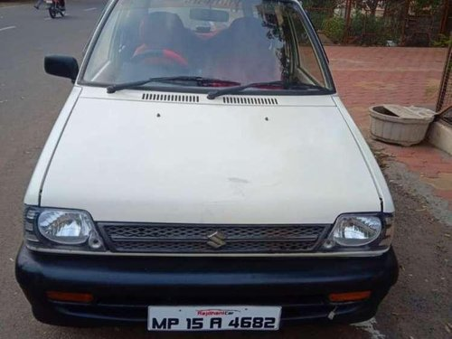 Used 2005 800  for sale in Bhopal