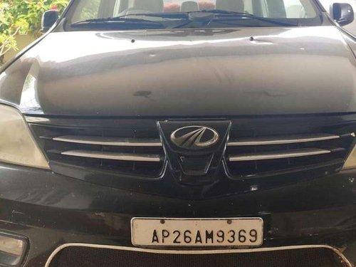 Used 2011 Verito 1.5 D6  for sale in Nellore