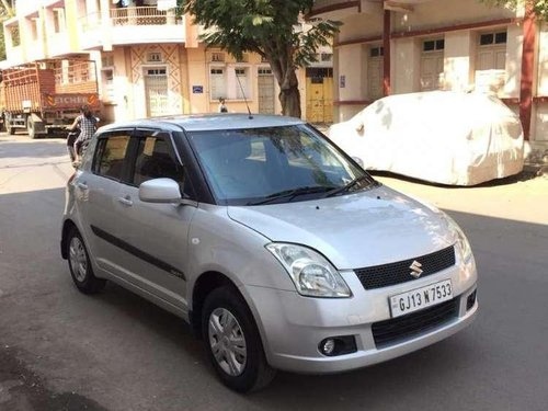 Used 2006 Swift LXI  for sale in Rajkot