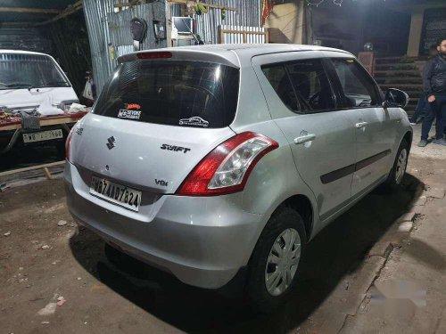 Used 2014 Swift VDI  for sale in Siliguri