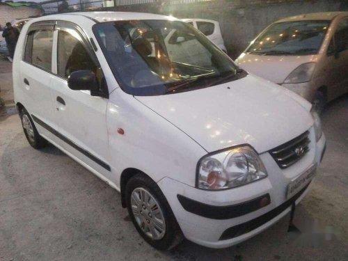 Used 2005 Santro  for sale in Dehradun