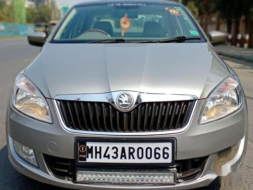 Used 2014 Rapid  for sale in Thane