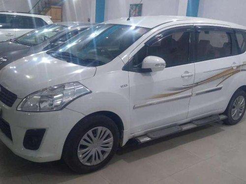 Used 2014 Ertiga VDI  for sale in Ranchi