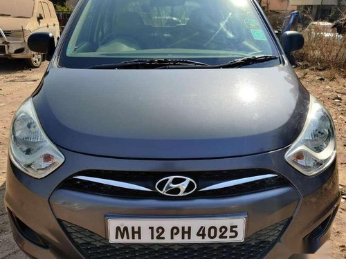 Used 2013 i10 Era  for sale in Pune