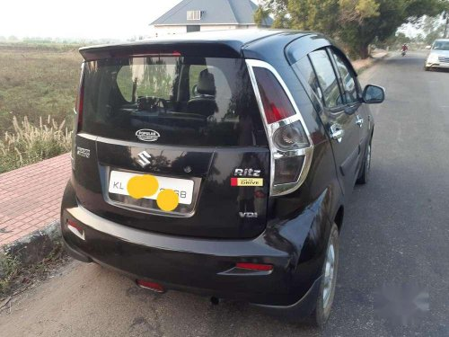 Used 2009 Ritz  for sale in Thrissur