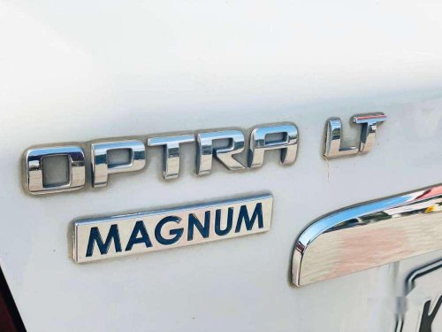 Used 2011 Optra Magnum  for sale in Nagar