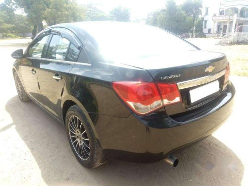 Used Chevrolet Cruze 2011 LTZ AT for sale in Chennai