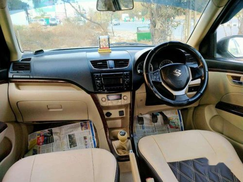 Used 2014 Swift Dzire  for sale in Pune