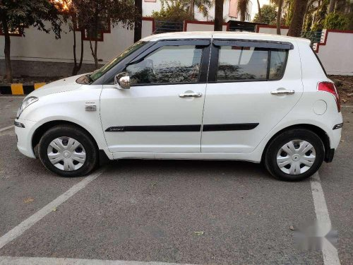Used 2010 Swift VDI  for sale in Pune