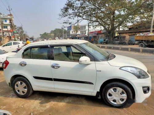 Used 2013 Swift Dzire  for sale in Nagaon