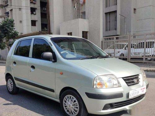Used 2006 Santro  for sale in Surat