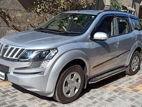 Used 2012 Safari 4X2  for sale in Ghaziabad